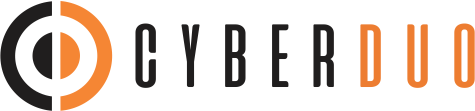 CyberDuo: Cybersecurity and Managed IT Service Provider