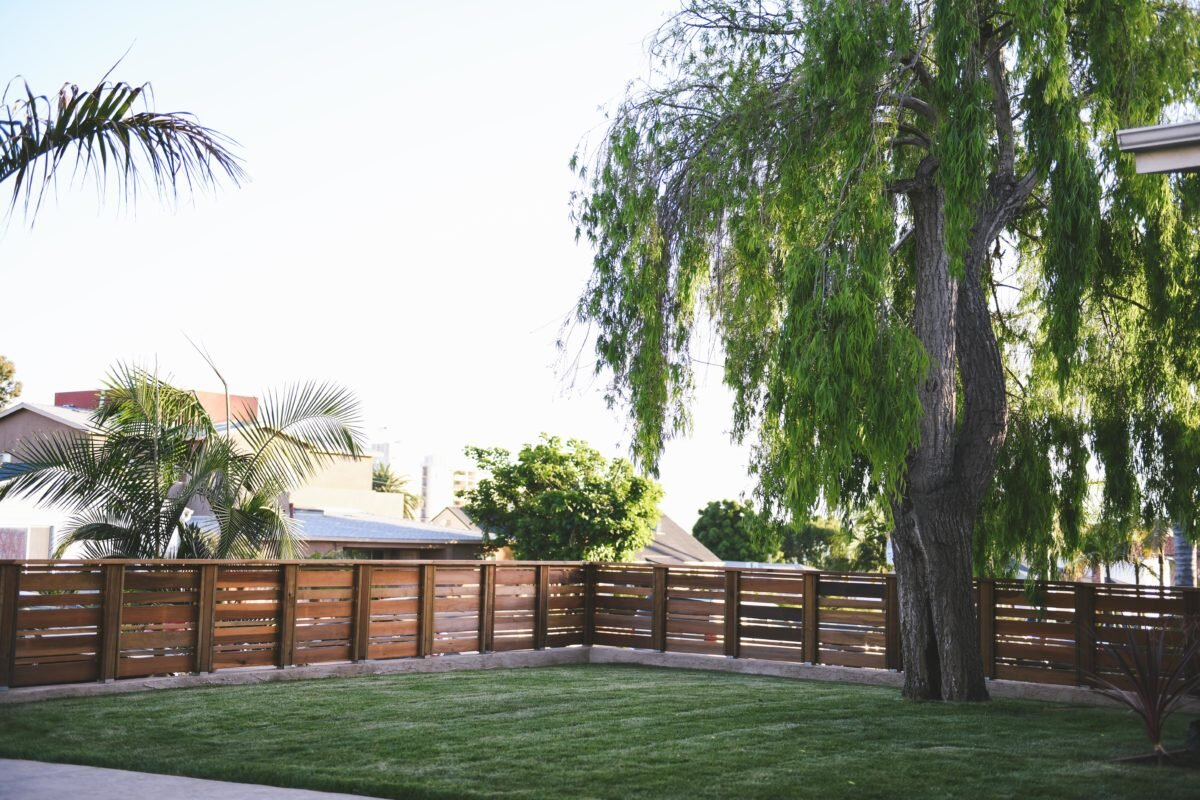 Considering A Backyard Remodel What You Need To Know Your Site Title
