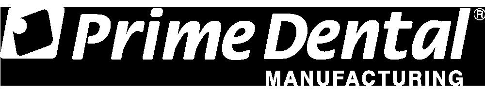 Prime Dental Manufacturing