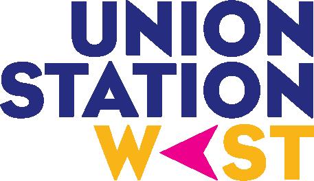www.unionstationwest.ca