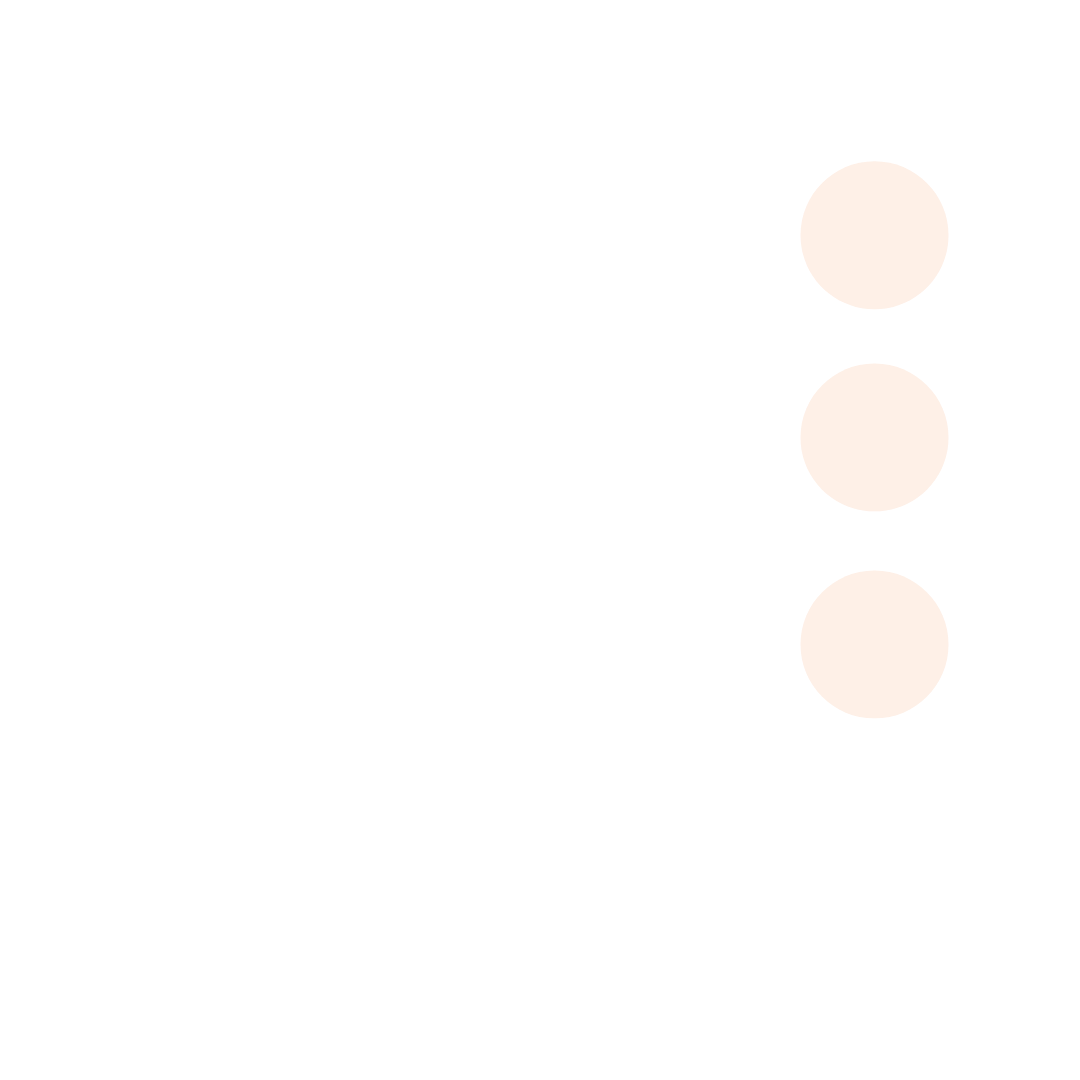 What Is Yoga For Kids And How Can Kids Benefit Mindful Movement With Maggie 12 disney movies & tv shows impossible to find in 2017. kids benefit mindful movement
