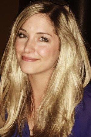 Emily Robertson   www.elrobertson.com