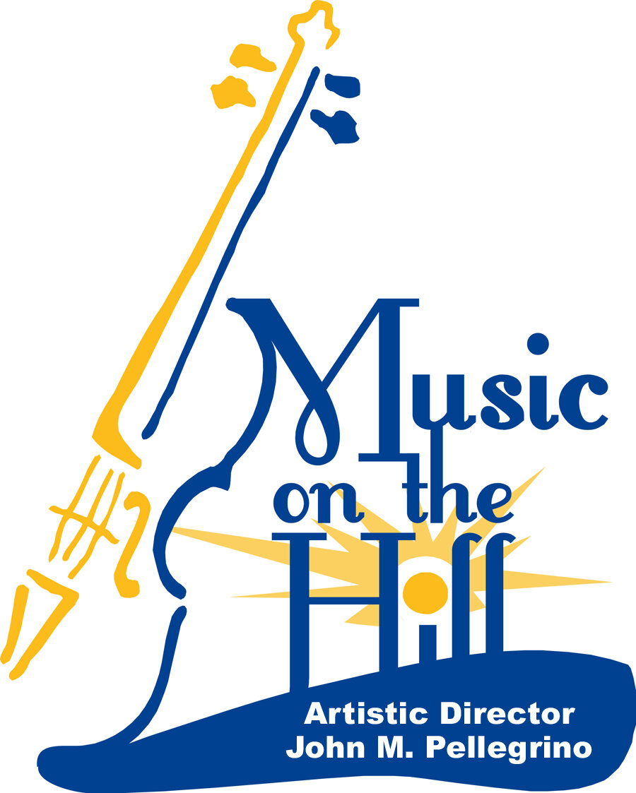 Music on the Hill