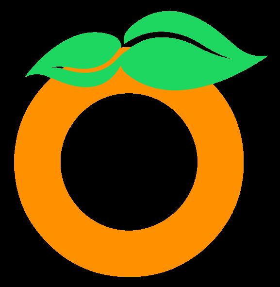 Orange Impression Digital Marketing Web Design Social Media Eau Claire Wisconsin