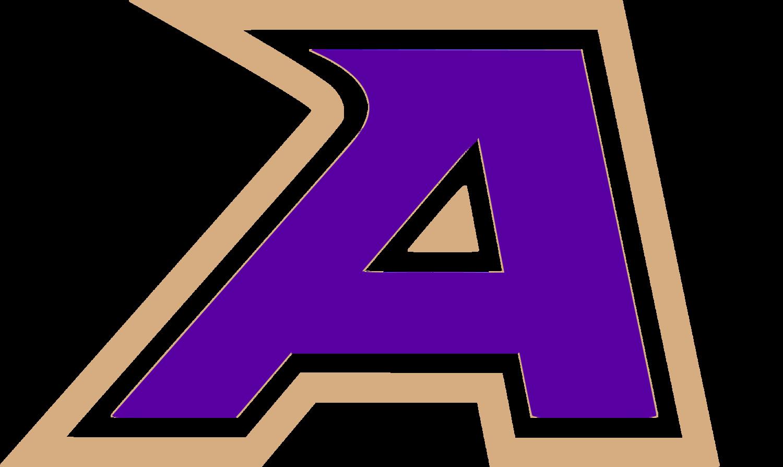 alpine school district employee portal