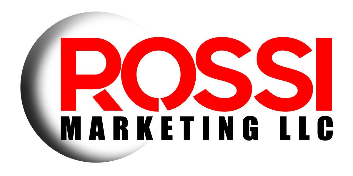 Rossi Marketing, LLC