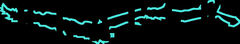 Klackoviště