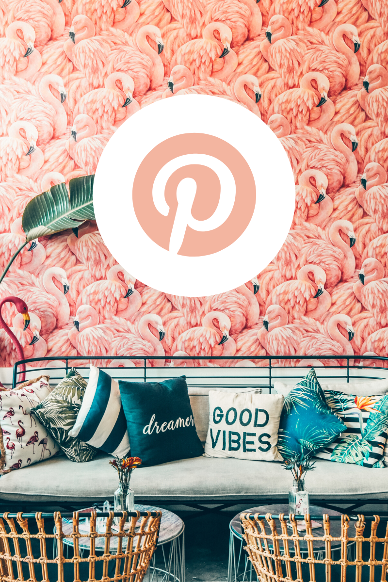 How to use Pinterest for your Business — Acorn Marketing Agency