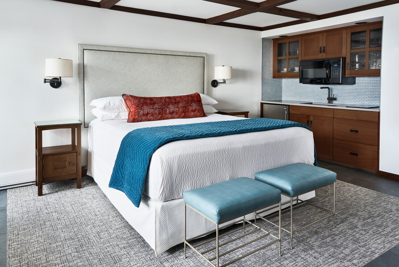 4 Essential Elements Of Hotel Interior Design Garrison Hullinger Interior Design Residential And Commercial Interior Design In Portland Or