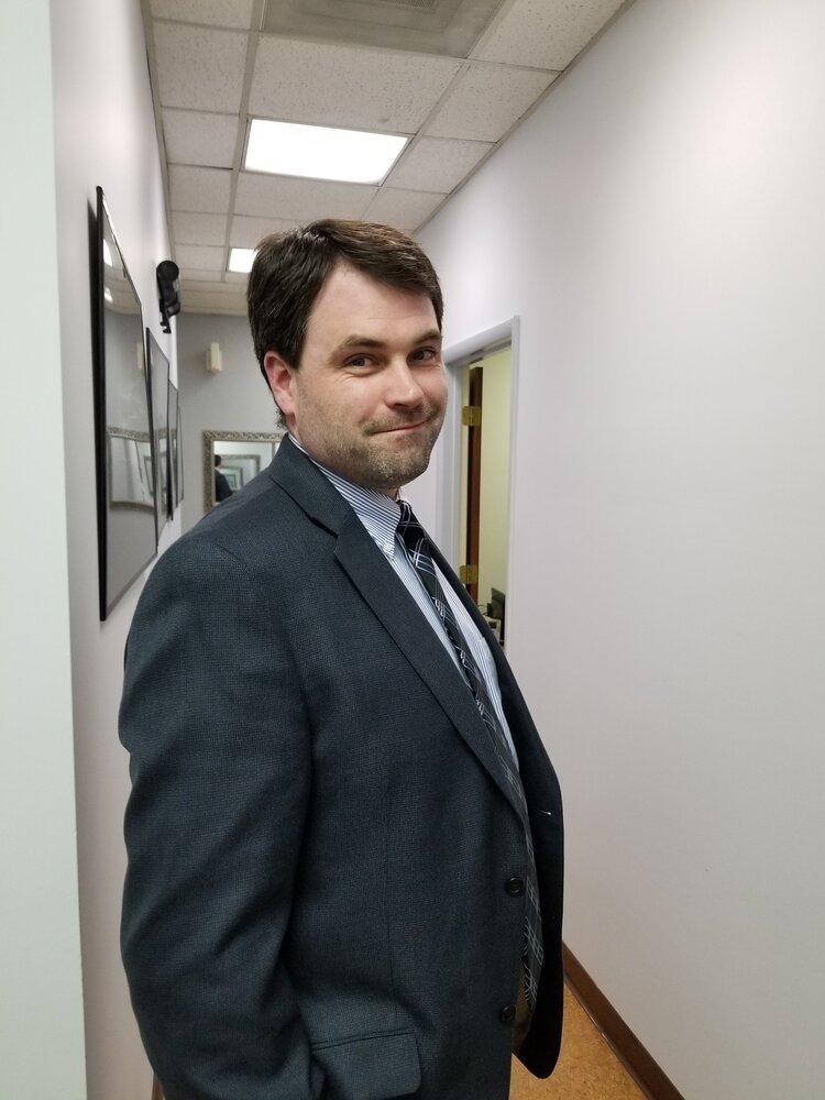 Me in a suit.jpg