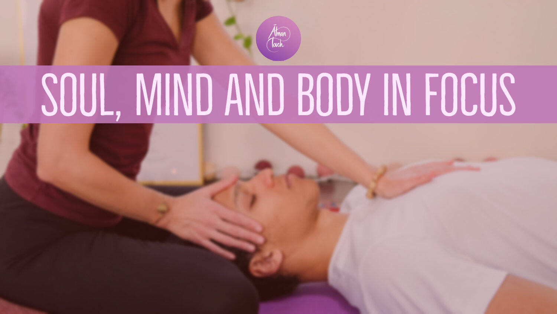 Body massage basel body to Tantra Massage