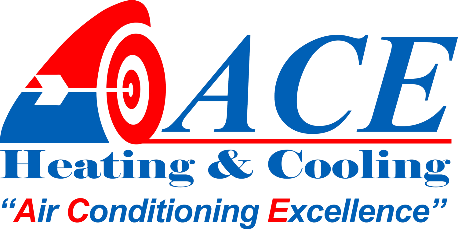 Learn More About Ace Heating Cooling Ace Heating And Cooling