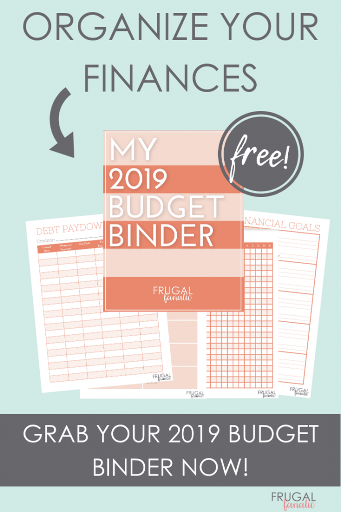 It is a graphic of Free Printable Budget Binder Worksheets for template