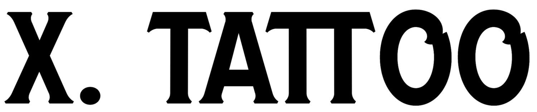 X Tattoo Все allegory aloe tattoo anestet bayonet bishop rotary black burlak rotary chameleon cheyenne china critical dan kubin defender deuce machines dynamic ego rotary. x tattoo