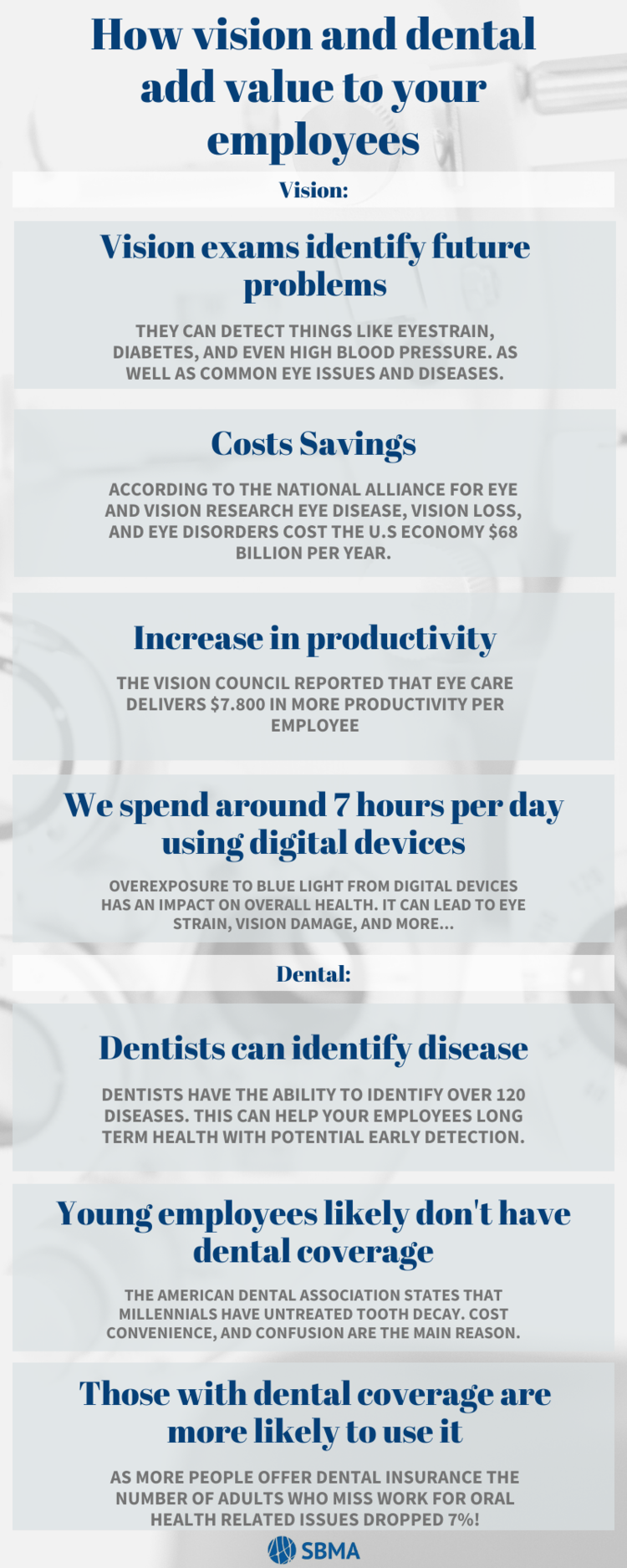 How vision and dental add value to your employees (1).png
