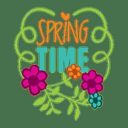 New Spring Clothing — Fryeburg Thrift