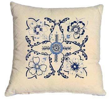 cross stitch,flowers,cross stitch pattern,needlepoint,embroidery,yellow,anette eriksson,swedish,scandinavian,diy Cross stitch kit BUTTERBUP