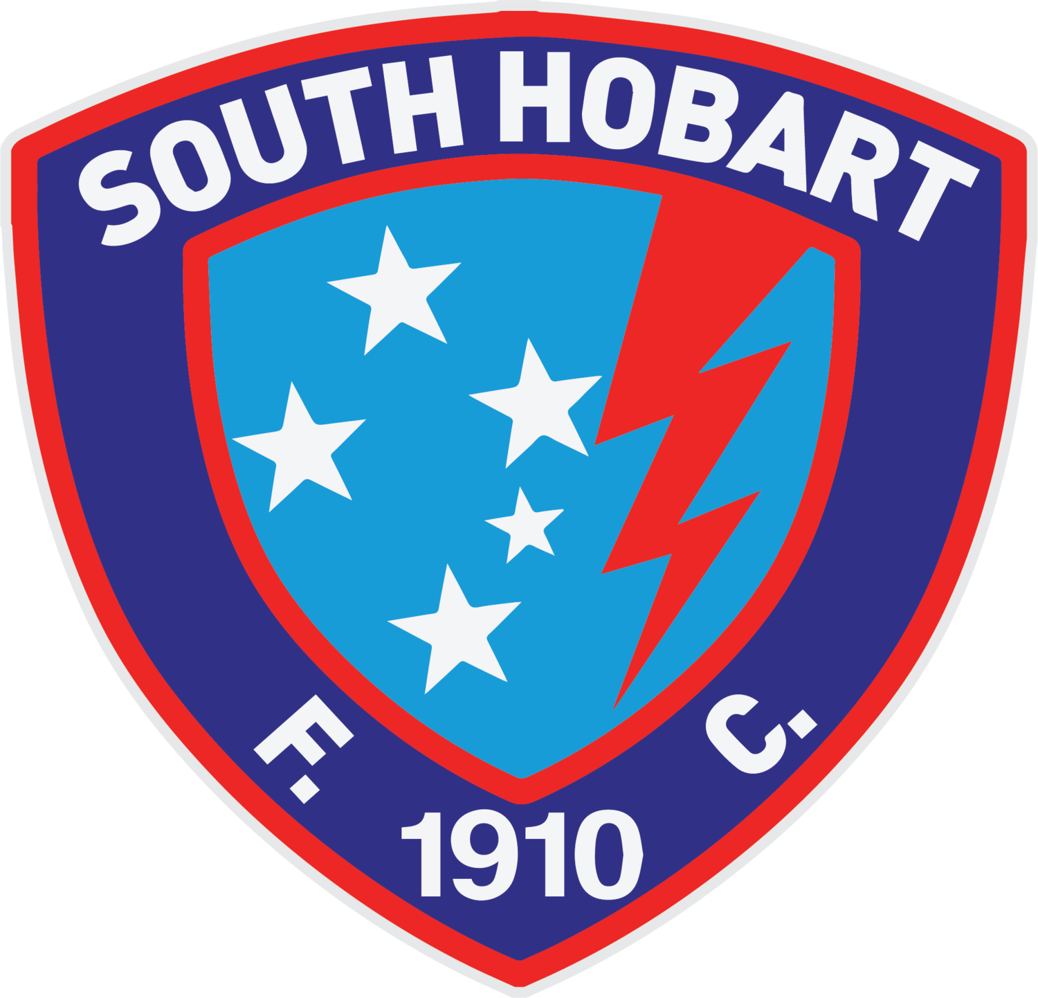 Image result for south hobart fc