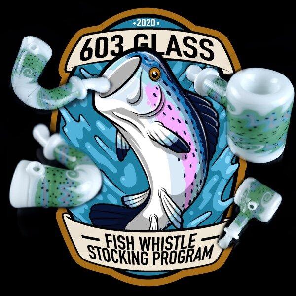 www.603glassfisheries.com
