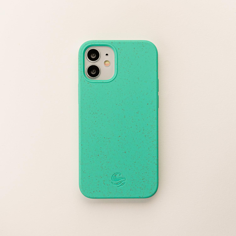 iPhone 12 Pro | Wave
