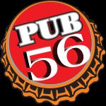Pub Fifty Six