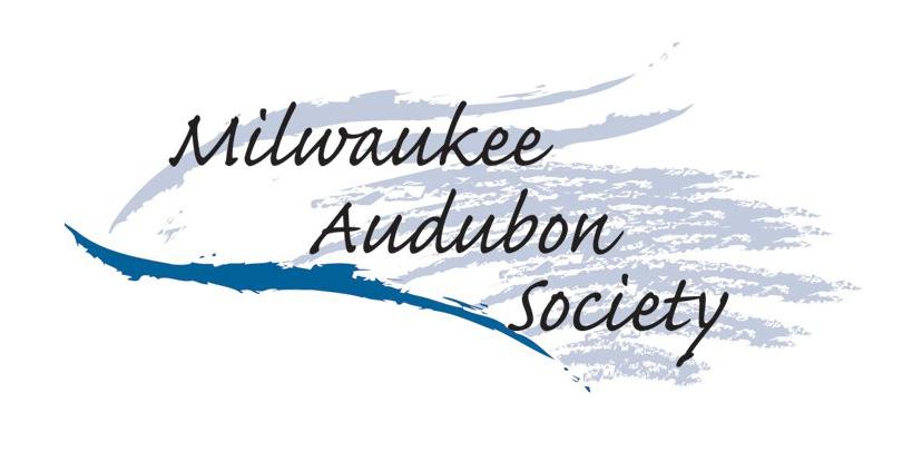 Milwaukee Audubon Society