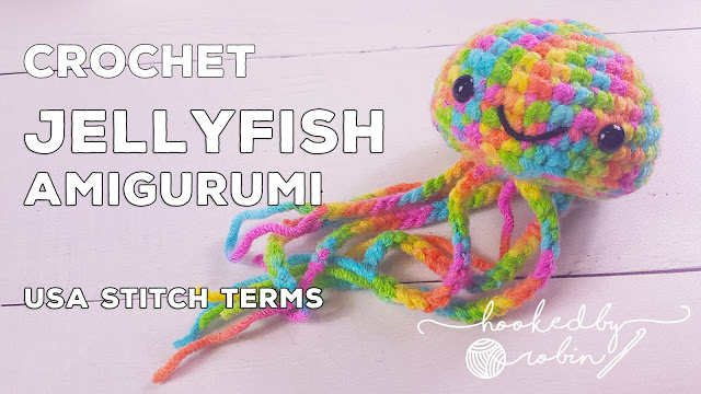 1000's of Free Amigurumi and Toy Crochet Patterns (535 free ... | 360x640