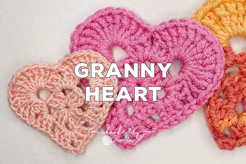 blog+granny+heart+shape
