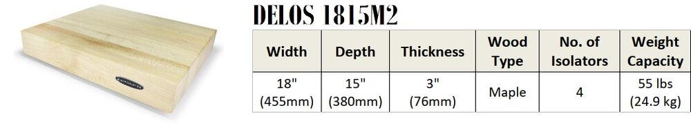 delos-1815m2-specs.jpg