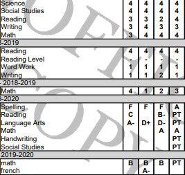 sam grades.jpg