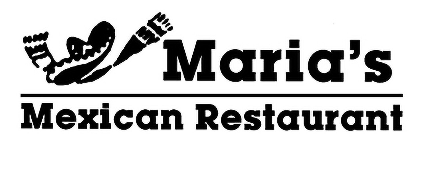 Maria's Mexican Restaurant Chicago