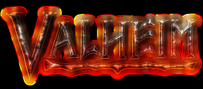 www.valheimgame.com