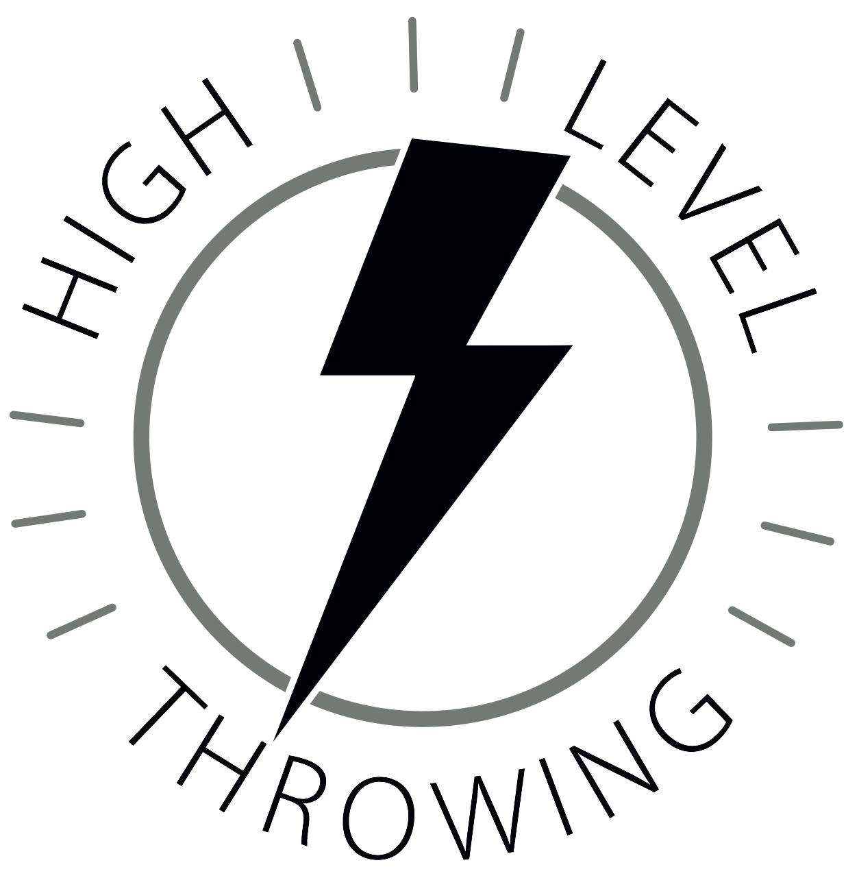 Austin Wasserman's High Level Throwing-Baseball Sun Oct 4