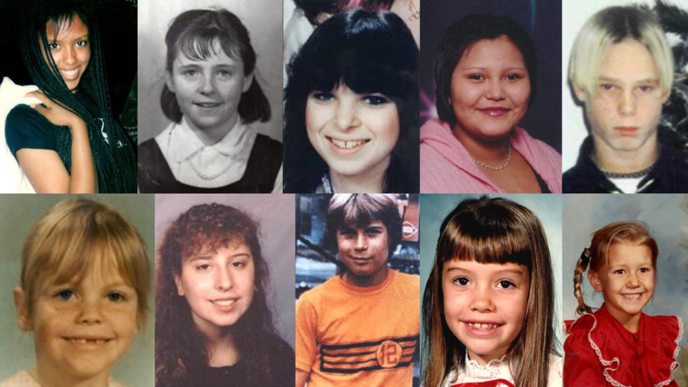 unsolved-ontario-cold-cases