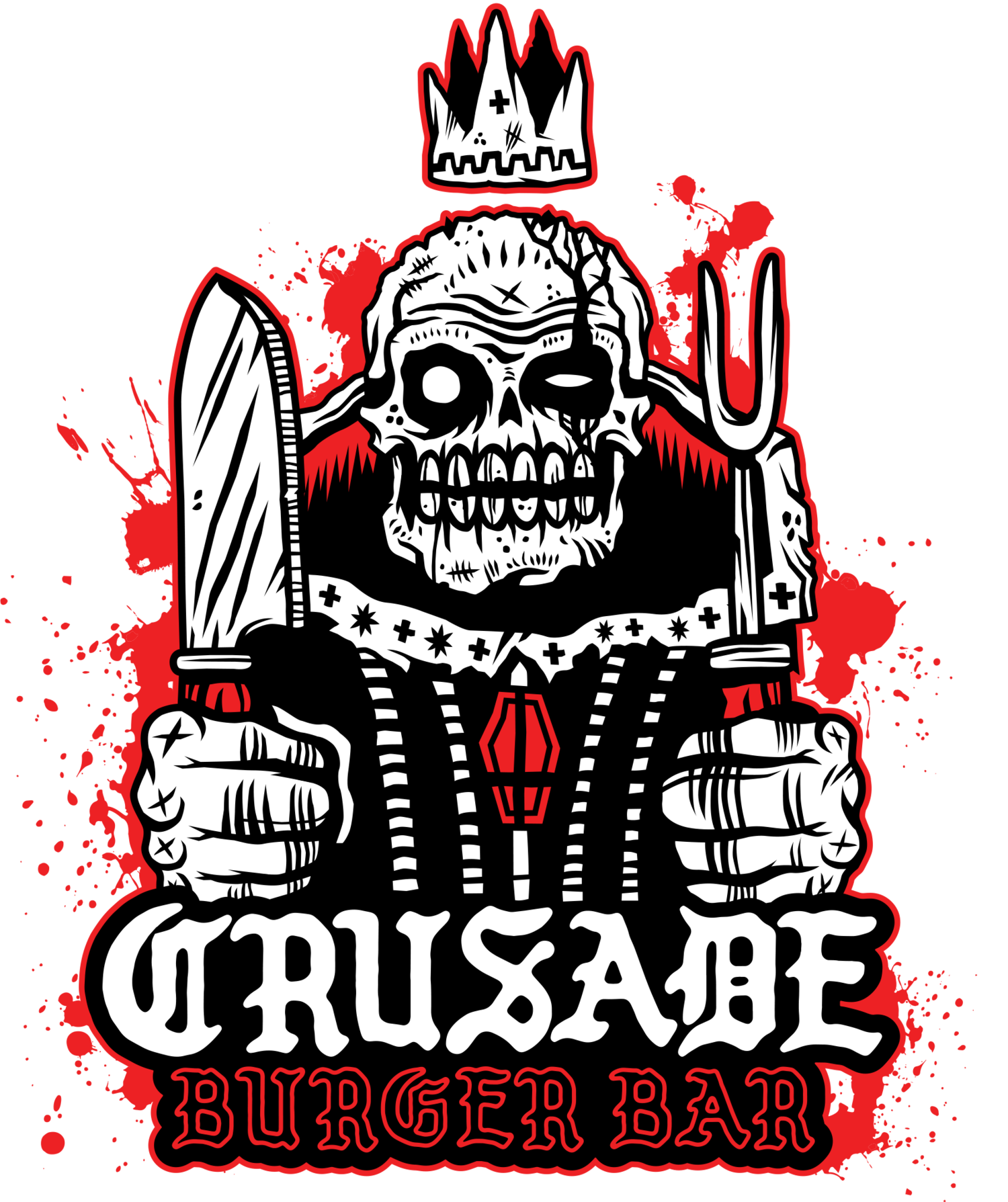www.crusadeyorkville.com