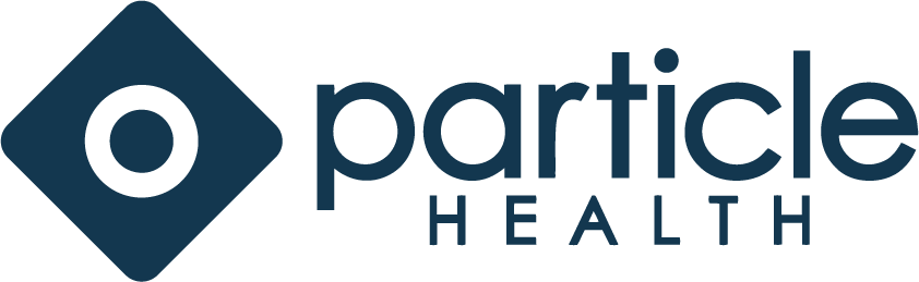 Quark Is Here And It S Setting Info Blocking On Fhir Particle Health