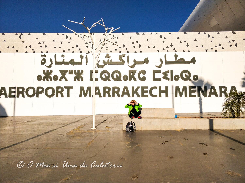 Intalnire gratuita Marrakech. matrimoniale femei vojvodina