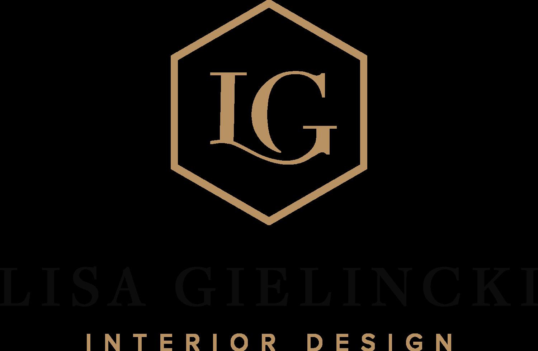 Lisa G Interior Design Interior Design Jacksonville Florida