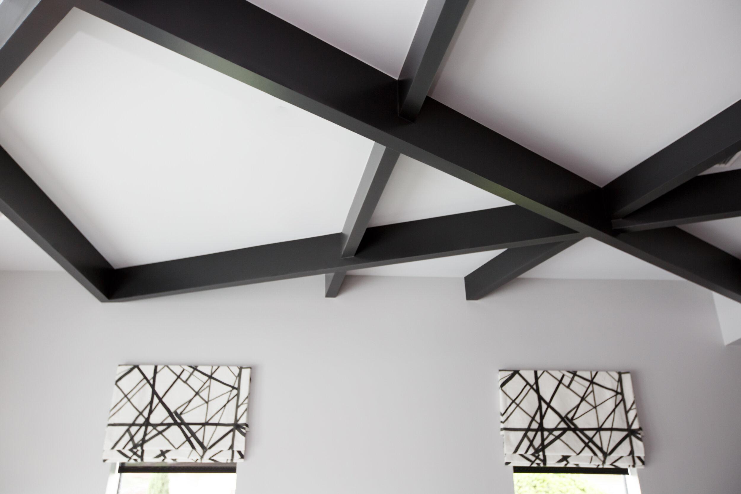 Blog Lisa G Interior Design