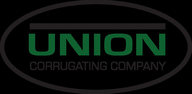 5v Metal Roofing Panels Union Corrugating