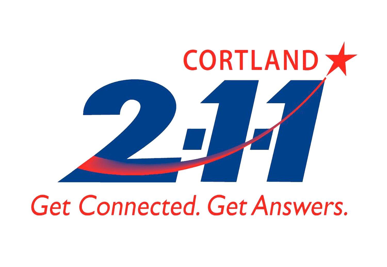 211 Cortland