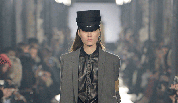 Copenhagen Fashion Week Designers Remix Aw 2014 Nordic Style Mag