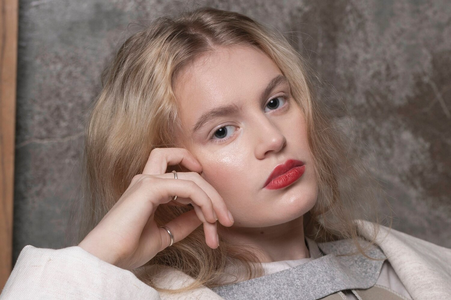 Makeup Trends on the Nordic Streets — NORDIC STYLE MAG