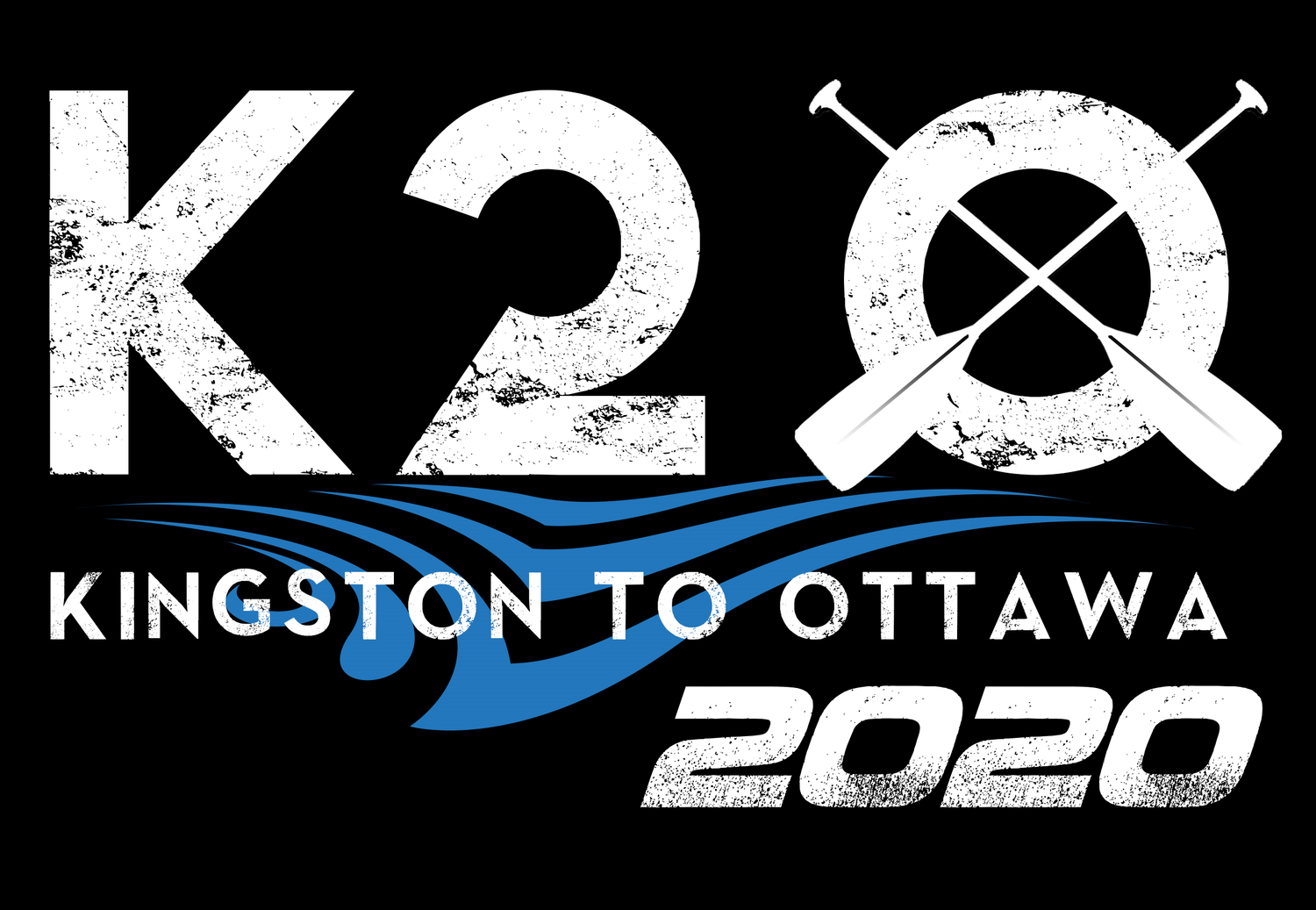 Kingston To Ottawa
