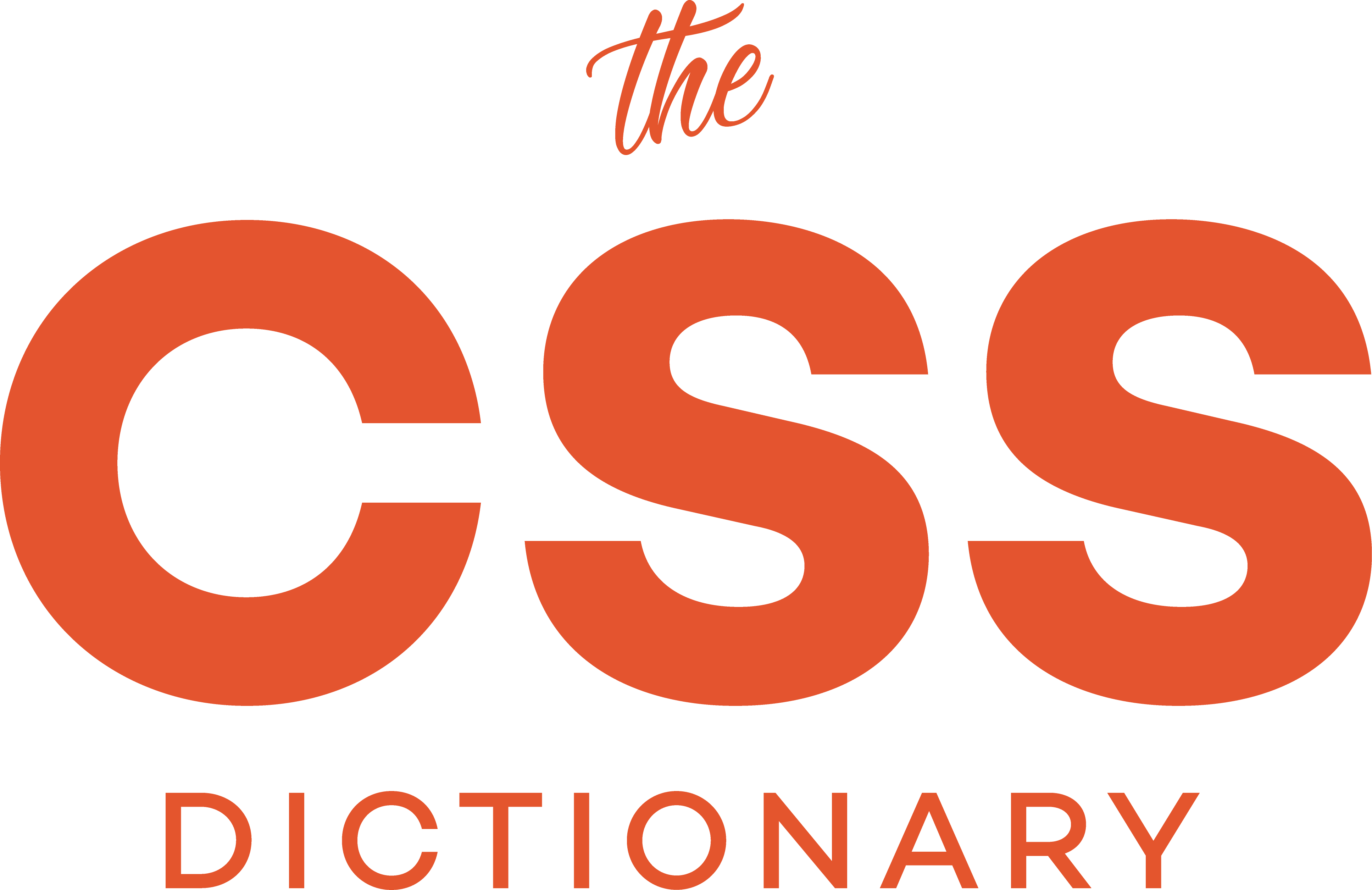 The Css Dictionary For Squarespace Copy Paste Css And Html Code Snippets For Squarespace 7 0 And 7 1