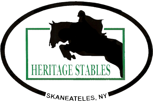 Heritage Stable