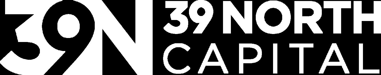 39northstl