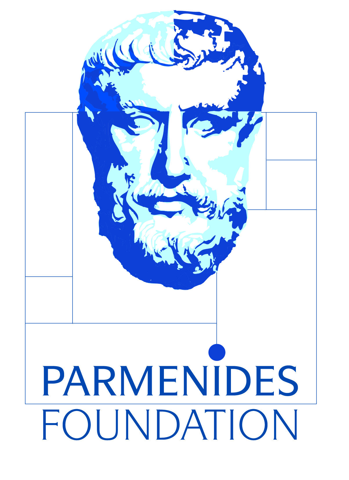 Parmenides Foundation