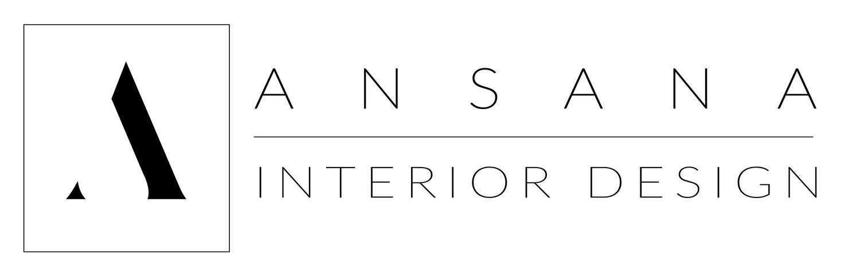 Contact Ansana Interior Design