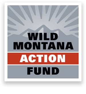Wild Montana Action Fund